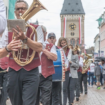 Brezelfest 2019_682