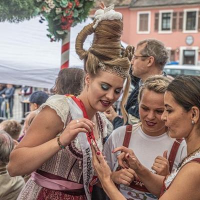 Brezelfest 2019_68