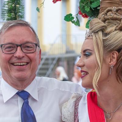 Brezelfest 2019_6