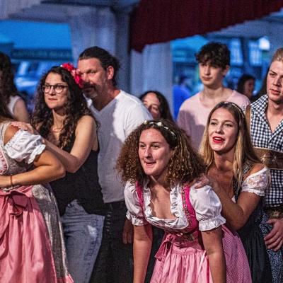 Brezelfest 2019_75