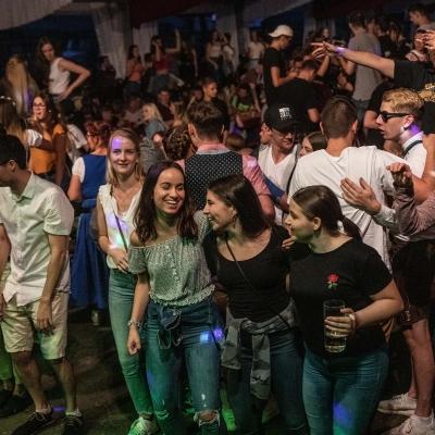 Brezelfest 2019_85