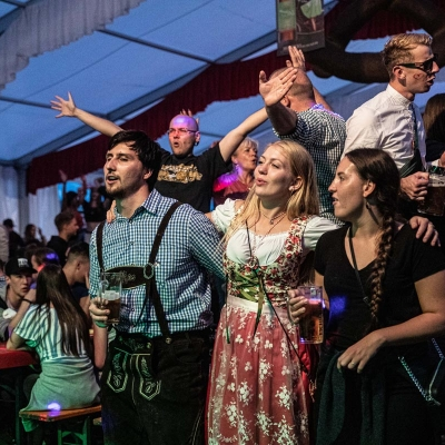 Brezelfest 2019_97