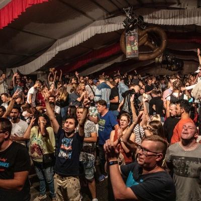 Brezelfest 2019_98