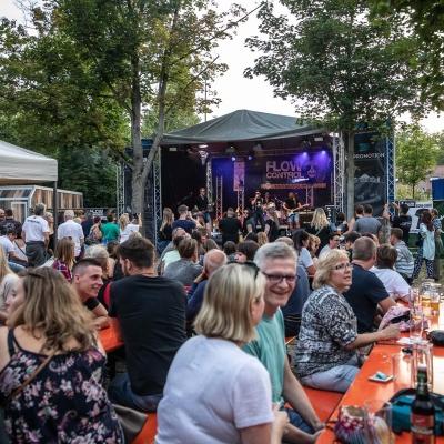 Brezelfest 2019_99