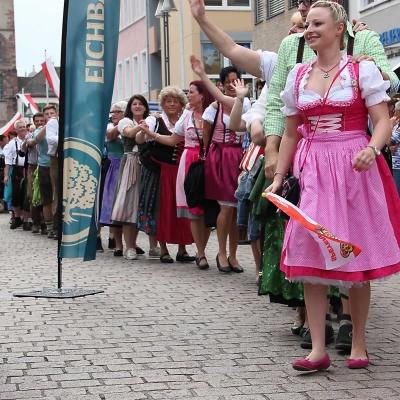 Dirndl-Lederhosen-Polonaise 2014_22