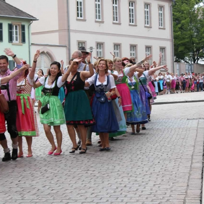 Dirndl-Lederhosen-Polonaise 2014_27