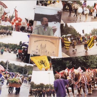 Festpostkarte Nr 12 2002