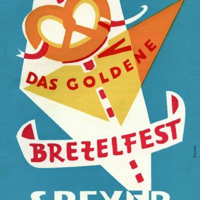 Festpostkarte Nr 20 2011