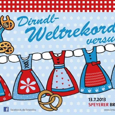Festpostkarte Nr 22 2013
